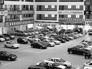 张家港,中国百强县市综合实力排名第三.-百强县市渴求汽车消费 车图片