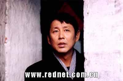 陈道明主演《冬至》11月将登陆湖南经视(图)