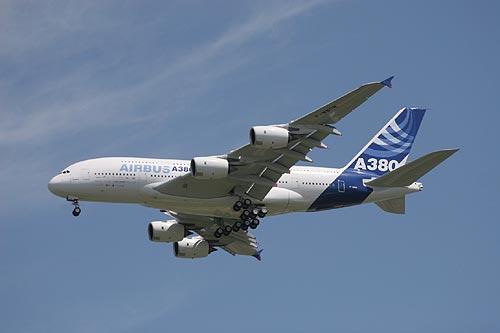 飞机 500_333