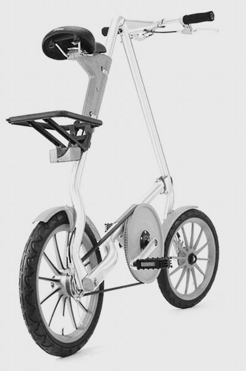 可折叠的自行车_内蒙古汽车论坛_xcar 爱卡汽车俱乐部