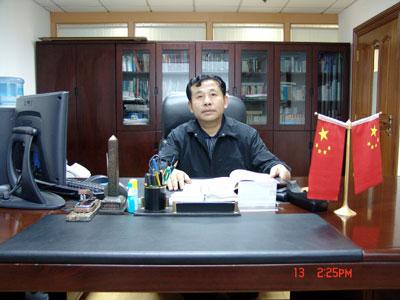 代表)郁明、陈琦、万曾炜关注《上海市住房公