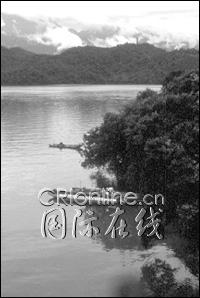 大陆游客关注台湾游十大线路成行面临三大瓶颈