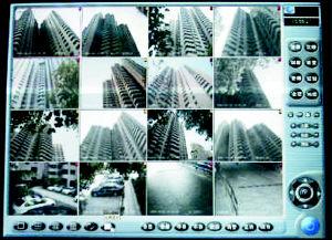 47只抛物:教育高空探头(图)四川省平台监控信息普通高中管理图片