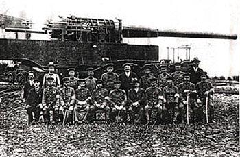 千余幅要塞图片揭露日军侵华罪行(组图)