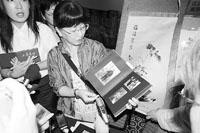 北京晨报:南京大屠杀史实10日起展出
