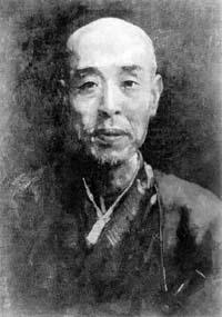 弘一大师抗日救国轶事(图)