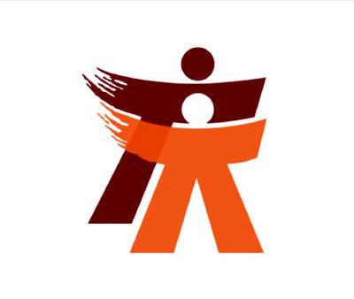 重庆元素logo设计