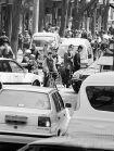 银川市停车场严重不足引起自治区政协委员关注