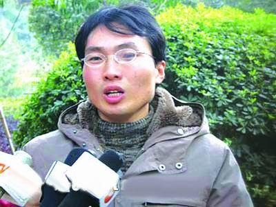 河南英雄方阵感动中国