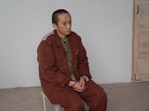 http://www.jiaokaotong.cn/chuguoliuxue/241328.html