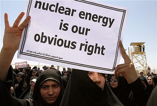 伊朗全民动员备战媒体称美以可能3月发动突袭