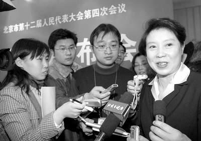 北京20所名校将在郊区建分校