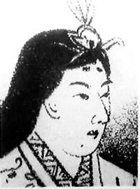 日本出过八位女天皇(史海回眸)