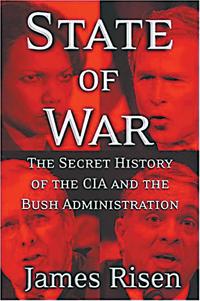 四本新书大谈美国政治