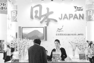 世界迎来中国黄金周
