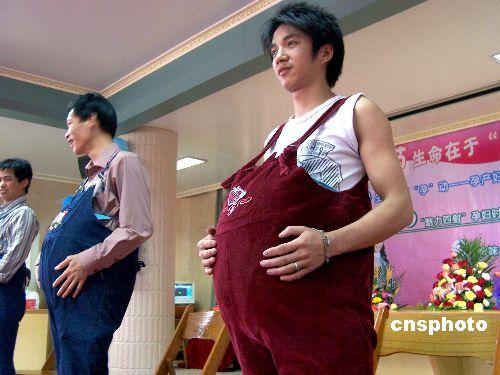 """一年一度的母亲节将至京城""""谢母宴""""预定火爆"""