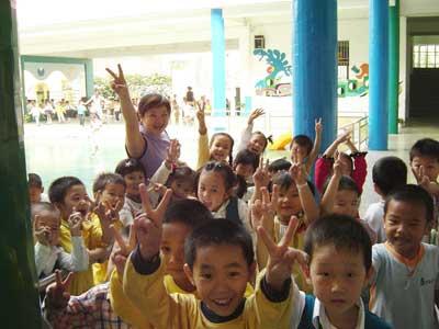 幼儿园主题式课程教案学前班秋季