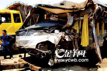 图片 标签 tags 贵州 贞丰 车祸 贵州 惨烈 车祸 贵州