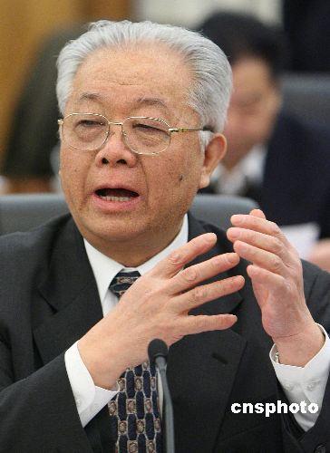 中国共清退近4000万平米华侨私房