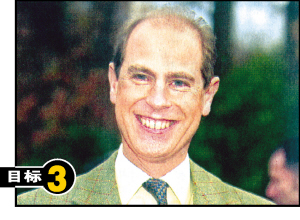 查尔斯/时报综合报道据英国媒体9日报道,英国军情五处最近逮捕了一名...
