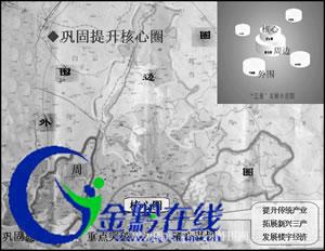 云岩区经济总量_贵阳市云岩区地图