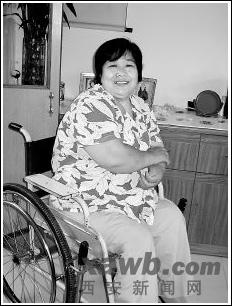 纪念唐山大地震30周年系列报道(图)