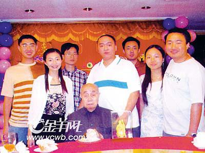 图文:福州边防支队迅速组织官兵