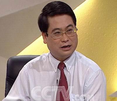 央视《决策者说》重庆高温:三峡大坝惹的祸?