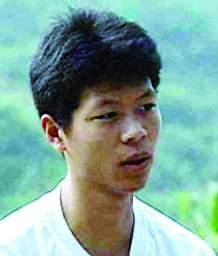 李春华等十人当选今年最感动湖南的人
