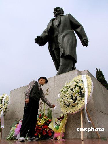 重温南方谈话,体会中国之路