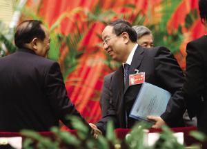 陈平当选市政协副主席
