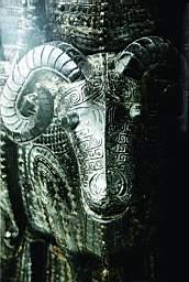 青铜器史的至尊王者