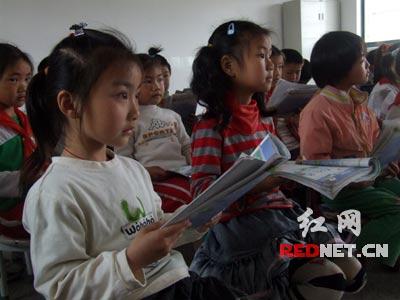 盐城教育均衡教育农村中小学涂色发展现代化小学生实现画图片