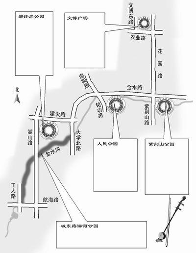 电路 电路图 电子 原理图 400_516 竖版 竖屏
