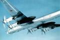 美媒体分析俄可能售华战略轰炸机的背后动机