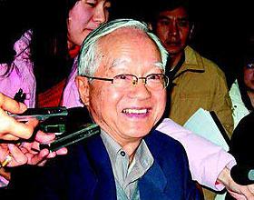 吴敬琏称城市拆迁不应按市场价补偿 所得应纳税