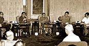 1977:高考恢复时间开始