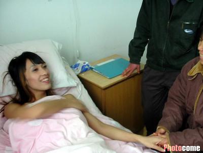 陈莉莉变性美女美女和帅哥睡觉图片男变女手术
