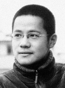 图文:《新京报》摄影记者倪华初