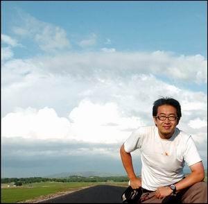 图文:《新京报》摄影记者康亚风