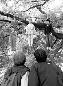 上吊尸体上吊上吊女尸女人上吊尸体