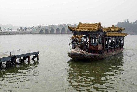 北京世遗景点门票涨价听证会代表首次回应质疑