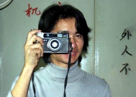 图文:新京报摄影记者王贵彬