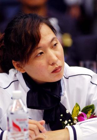 图文:中国国际马拉松高峰论坛在厦门举行(2)