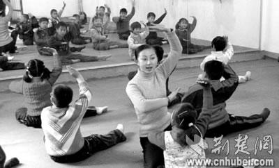武汉市汉阳七里年级培养爱好学生兴趣注重(图小学及成语三v年级小学图片