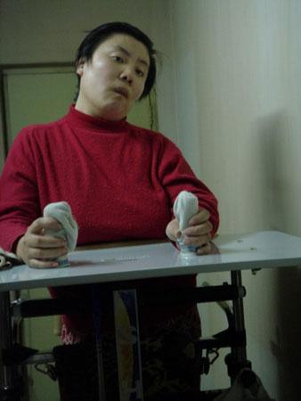 11年前清华女生离奇中毒真相至今仍扑朔迷离