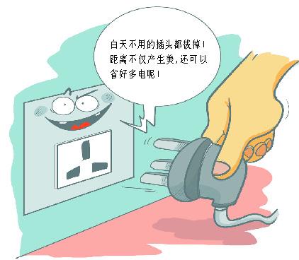电加工一笔图案简单