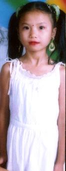 女生 同伴/鄱阳小学生舍身救同伴溺水身亡:她,11岁,品学兼优,爱唱歌,...
