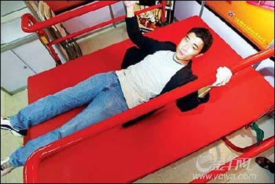 湖南人9.8万买情趣老婆围观者称不如讨个娃娃情趣内衣的有一个女买图片