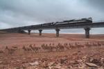 青藏铁路摄影大赛